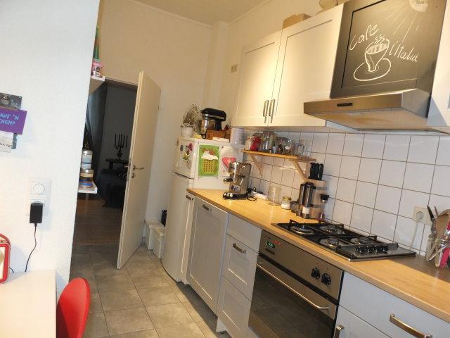 Abschreibung Küche Mietwohnung | Beekmann Immobilien Lieber Gleich Zum Profi